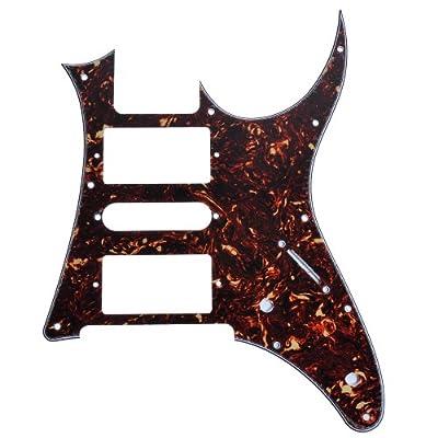 Kmise A4574 Acoustic Guitar Pick Guard from Kmise