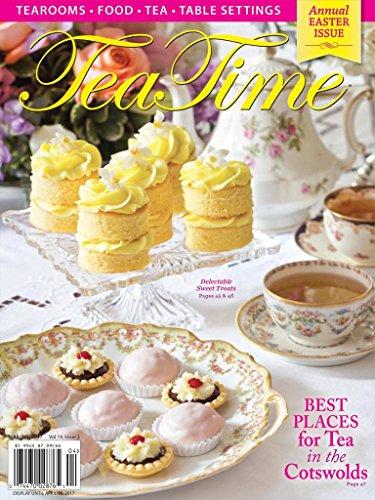teatime-magazine