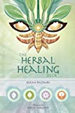 The Herbal Healing Deck