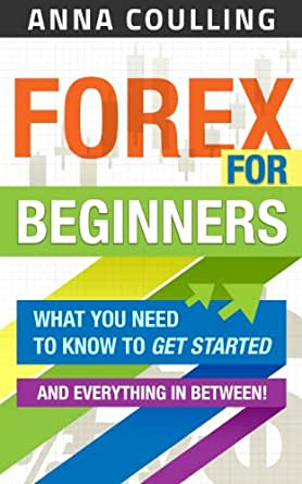 Free forex audiobook download