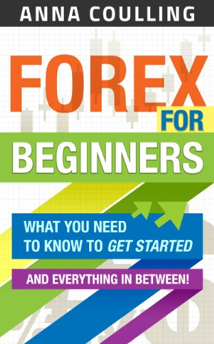 Forex for beginners book free download