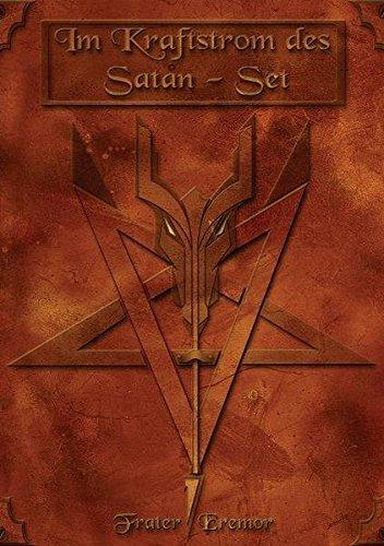 im-kraftstrom-des-satan-seth-der-pfad-der-dunklen-einweihung