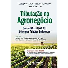 Tributação no Agronegócio