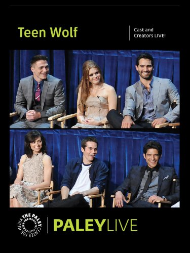teen-wolf-cast-and-creators-live-at-the-paley-center