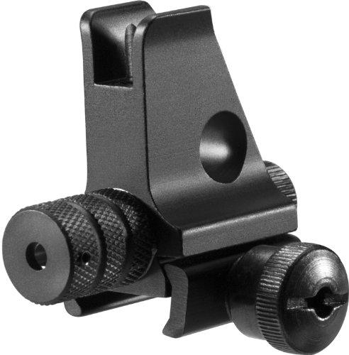 Barska Front Sight Integrated Laser