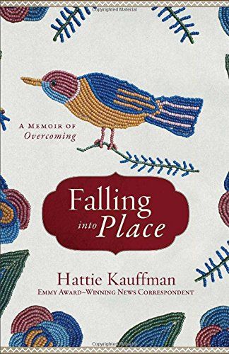 Download Falling Into Place: A Memoir of Overcoming ebook