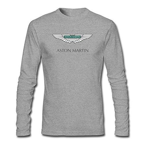 dlqueen-mens-aston-martin-logo-adult-long-sleeve-t-shirt-tee