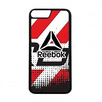 coque iphone 7 reebok