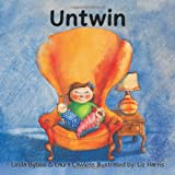 Untwin, Linda Bybee and Laura Lawless, 1456753657