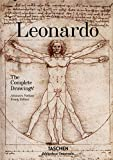 Leonardo da Vinci. The Complete Drawings