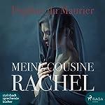 Meine Cousine Rachel | Daphne du Maurier