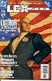 Superman - Lex 2000 #1 : Triumph Over Tragedy (DC Comics)