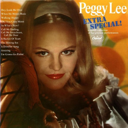 hey look me over 1998 remaster by peggy lee on amazon music