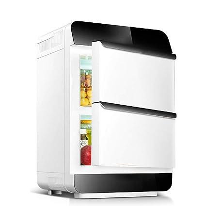 Refrigerador Portátil, Control Inteligente 25L Congelador ...