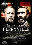 The Battle of Perryville: The Invasion of Kentucky by Wide Awake Films