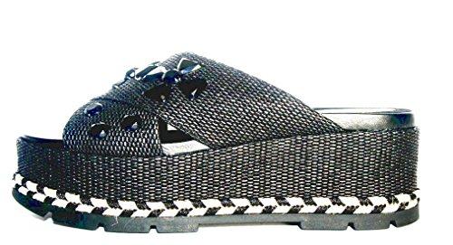 Jeannot 35198 sandalo donna 39