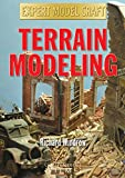models inc tv series - Terrain