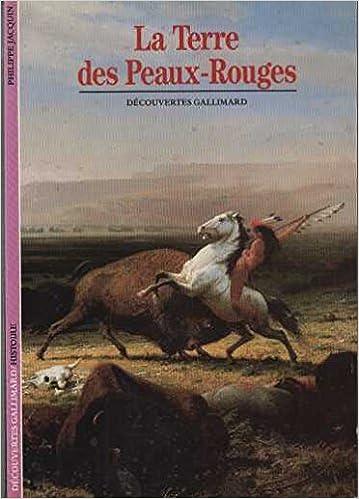 """<a href=""""/node/1511"""">La Terre des Peaux-Rouges</a>"""
