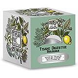 Recharge pour Coffret Tisane Digestive - 24 sachets