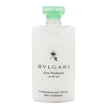 29af78082ce Bvlgari Eau Parfumee Au The Vert Hair Conditioner 75ml  Amazon.co.uk ...