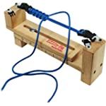 Parachute Cord Ezzy-Jig Bracelet Maker-