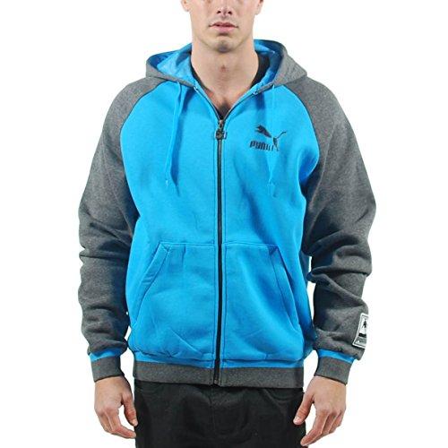 puma-apparel-mens-archive-full-zip-sweat-jacket-blithe-blue-x-large
