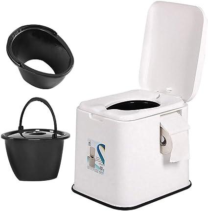 Xyl Toilette Portatile Wc Da Campeggio Per Camper Staccabile