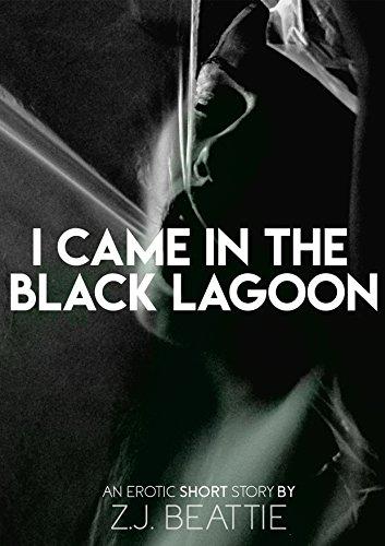 the lagoon short story