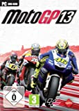 Moto GP 2013 - [PC]