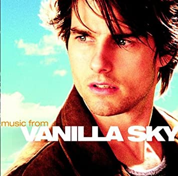 Vanilla Sky 2001 12 11 Amazon Com Music