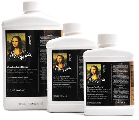 mona-lisa-odorless-paint-thinner-32oz