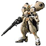 Bandai Hobby HG IBO 1/144 #13 Gundam Gusion Rebake 'Gundam Iron-Blooded Orphans' Building Kit