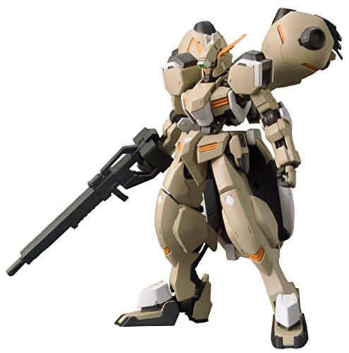 gundam head model kit - 8