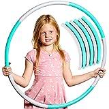 Hula Hoop for Kids: Best Hoola Hoops for Girls