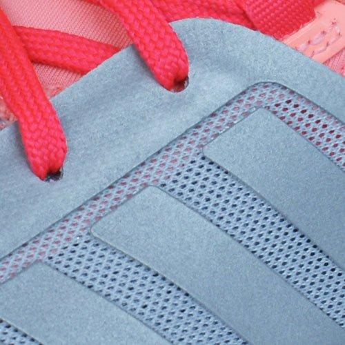 Adidas Adipure 360,3 Dame Fitness Sneakers / Sko Sølv