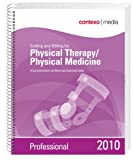 Coding and Billing for Physical Therapy/Physical Medicine, Contexo Media, 1583836616