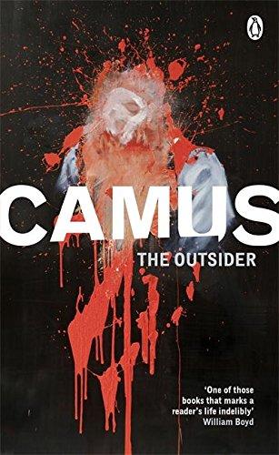 Download The Outsider pdf epub
