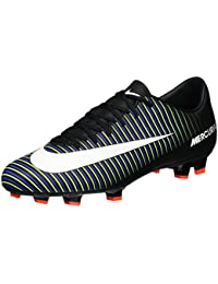 Men's Mercurial Victory VI FG Soccer Cleat