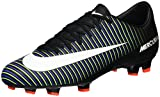 Nike Men's Mercurial Victory VI FG Soccer Cleat...