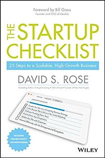 Startup Owners Manual Steve Blank Pdf