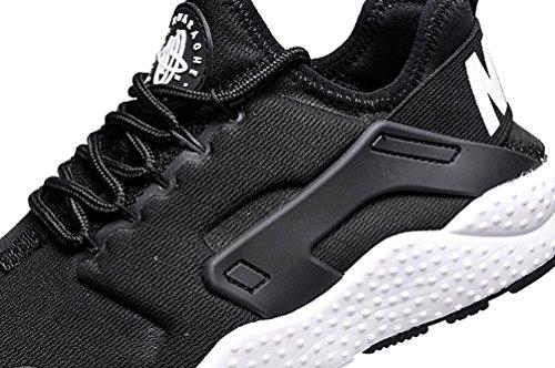 Nike Air Huarache Ultra mens (USA 11) (UK 10) (EU 45)