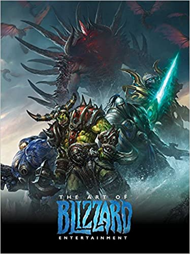 blizzard background.html