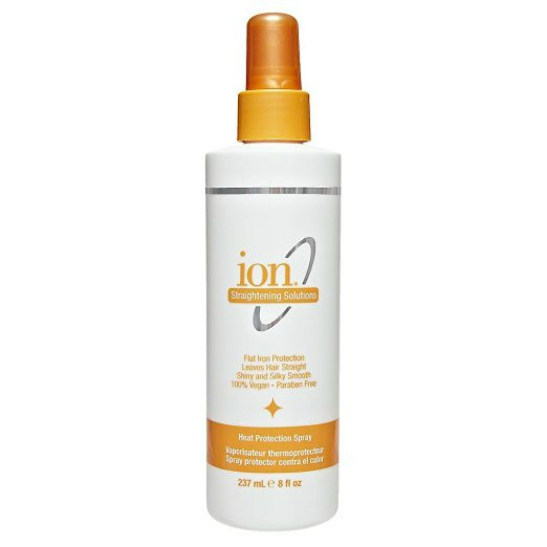 Best Heat Protectant - Heat Protection Spray Reviews - BaumBeauty.com