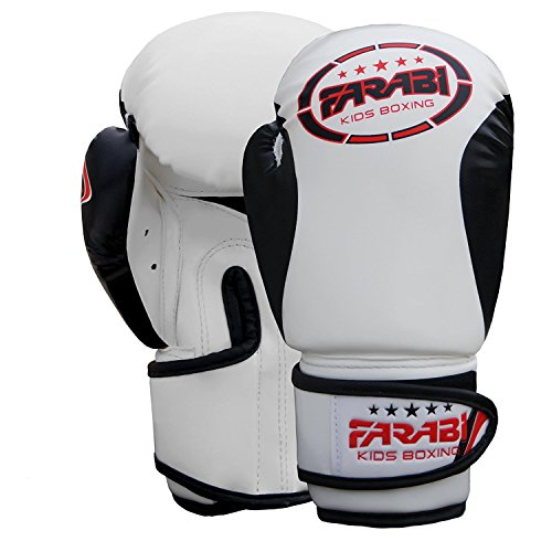 Kids Boxing Gloves 2oz boxing gloves for kids