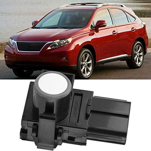 Parking Ultrasonic Sensor 89341-33210-A0 for Lexus RX270 RX350 RX450H GX400 GX460 Toyota Camry Land Cruiser Prado 89341-33210