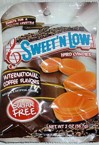 sweet-n-low-hard-candies-international-coffee-flavor-sugar-free-2oz-567g-per-bag-individually-wrappe
