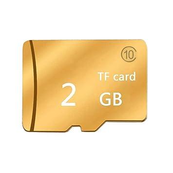 Tarjeta de Memoria de Alta Velocidad de 1GB-512GB Neutro ...
