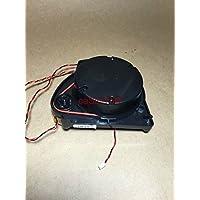Neato Botvac Lidar Laser Distance LDS Sensor 65 70e 75 D75 80 D80 85 D85