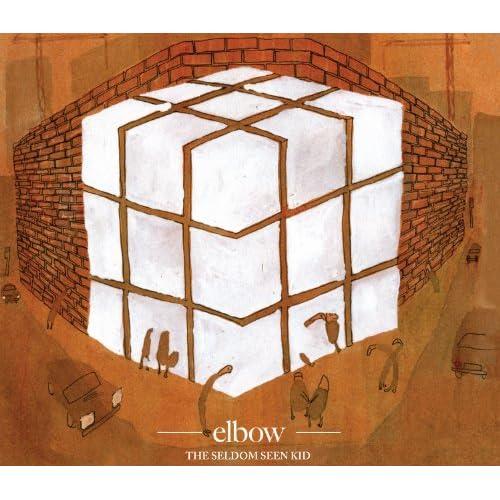 Amazon Com The Seldom Seen Kid Elbow Mp3 Downloads