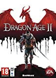 Dragon Age II - French only - Standard Edition